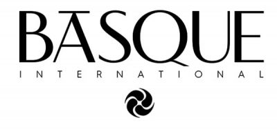 Basque International - Local Life  Global Appeal