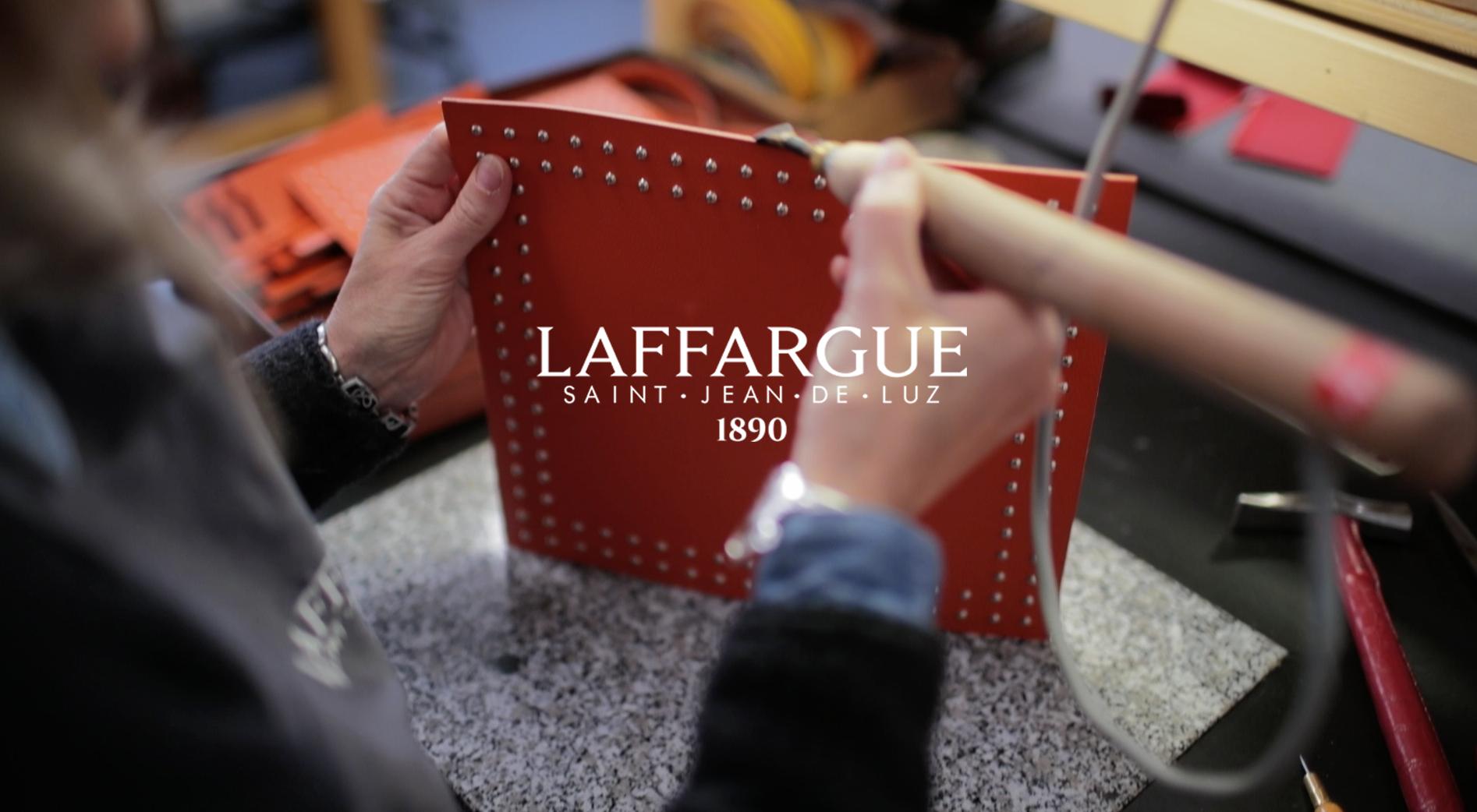 La Maison Laffargue